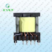 ETD29[开关电源变压器] 厂家直销 [开关电源变压器]过UL安规认证