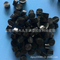 厂家直销聚氨酯再生颗粒 80A-85A-90A-95A-98A 注塑级