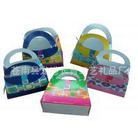 纸盒、礼品盒、糖果盒、广告盒、包装盒、纸袋 手提袋子