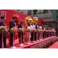 河南郑州舞狮队开业庆典专业舞狮队