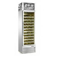 供应北京不锈钢酒柜哪里有卖欧雪冷柜