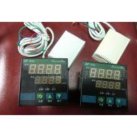 SF-WSA系列温湿度控制仪 温度湿度表带传感器 SF