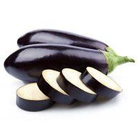 供应供应茄子-深圳蔬菜批发