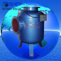 全程综合水处理器*上海工厂ZHT全程综合水处理器