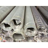 宝钢不锈钢无缝管,柳州316不锈钢管,直缝焊接钢管(33.4*1.65)