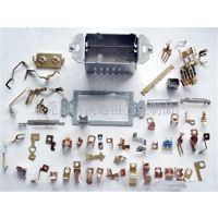 东莞五金厂专业生产灯饰配件,不锈钢紧固件,精密零件,电子配件,玩具配件订做