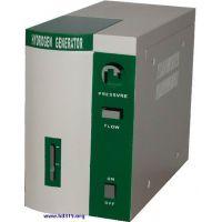 中西牌高纯氢气气体发生器价格 b-SGH500(zh500)