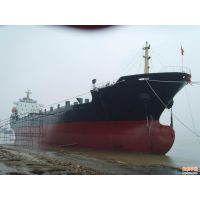 集装箱海运日照到广州海运船运集装箱大柜76立方