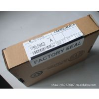 特价供应现货罗克韦尔AB全新原装 PLC   1756-CPR2