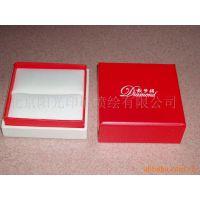 厂家定做纸制包装盒子礼品盒(量少可做)印刷纸盒,印刷包装盒