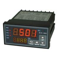 KHDP4-RMA真有效值电流表,科昊自动化仪表专家,高精度的IC芯片设计,稳定性好、抗干扰强