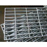不锈钢钢格板_航金网格板_304不锈钢钢格板