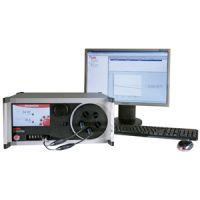 供应罗卓尼克温湿度发生器HygroGen 2-S温湿度发生器HG2-S
