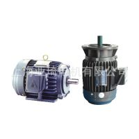 供应AEVF FAC无锡东元电动机|TECO电动机|东元马达