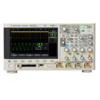 供应新品上市(安捷伦DSOX3104A 示波器) 1 GHz,4 个模拟通道
