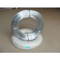 供应厂家直销(优质)24号-28号热镀锌丝、镀锌铁丝、轴丝、盘丝、农业大棚专用镀锌钢丝,欢迎询价