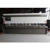 液压剪板机 QC12K-12*3200液压剪板机价格