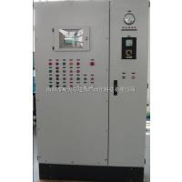 F(B)PK20 正压型防爆电气控制柜