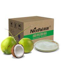 供应优质椰浆粉,食品厂家专用食品级纯椰子粉