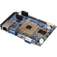 威盛嵌入式主板VIA EPIA-P910-10Q嵌入式小主板