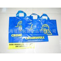 供应山东青岛厂家PE服装袋PE食品袋PE印花袋PE袋
