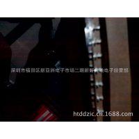 JST端子 SXA-001T-P0.6 现货特价销售,当天发货 【常备库存】