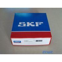供应进口瑞典SKF轴承 6216-2Z/C3高速深沟球轴承型号齐全质量保证