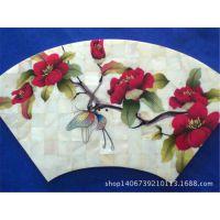 温州陶瓷照片数码印刷机|瓷砖壁画喷墨万能打印机|个性定制