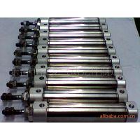 供应SMC标准CM2系列不锈钢迷你型气缸(图)