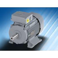 【VEM电机】【VEM高压电机】【VEM制动电机】价格优惠