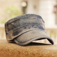2015春季韩版潮情侣棒球帽夏天男女士遮阳帽 鸭舌帽 水洗牛仔帽