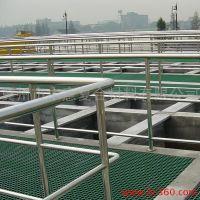 玻璃钢养殖场专用玻璃钢格栅 养殖场玻璃钢漏粪板 厂家销售