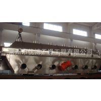 上海振动流化床干燥机,定制氟哌啶醇制药、化工干燥设备