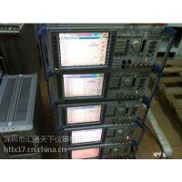 租售二手手机测试仪CMU200快校仪器G C