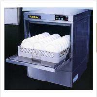 能共美国宝力洗碗机 台下式酒店餐厅咖啡厅PL-U1 商用洗碗机