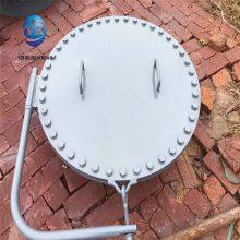 福建经销DN1400滑动人孔检查孔,专业生产手孔,乾胜公司专注精品