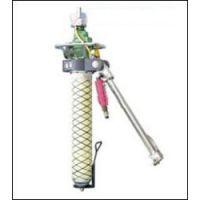 MQT-110/2.5气动气腿式锚杆钻机