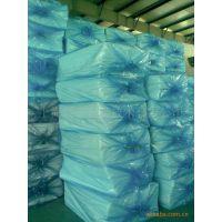 【各种款式有供】抗撞击力强珍珠棉 EPE珍珠棉 塑料包装材料