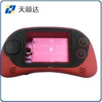 厂家生产 游戏机产品手板 电脑周边数码产品手板