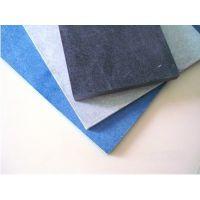 销售优质PTFE板.PTFE棒生产厂家.特氟龙板