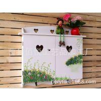 【厂家直销】木质创意电表箱  时尚家居饰品 装饰品 装饰电表箱