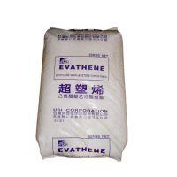 EVA台湾台聚UE630 VA含量16熔指1.5