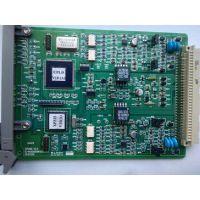 供应浙大中控正品XP362(B)晶体管触点开关量输出卡