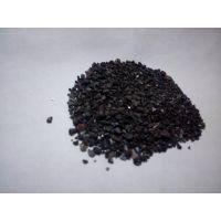 安阳华泰70碳化硅可定制