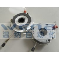 DZS3-200(YEJ180电机用),力距200N.M,大功率失电制动器