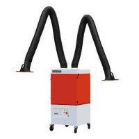 移动式焊烟净化器 质优价廉