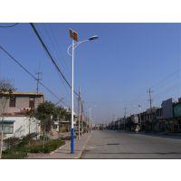 兴义太阳能路灯农村专用配置-兴义哪里有卖太阳能路灯的-兴义赛鸥牌太阳能路灯指定厂家