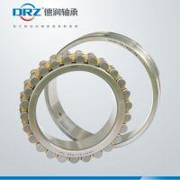 【DRZ德润】生产圆柱滚子轴承NN3021K/W33P5质量保证