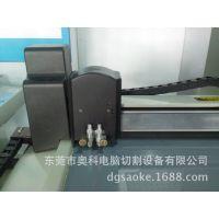 热传导材料切割机 双面胶带切割机 LCD背胶切割机 光学胶切割机