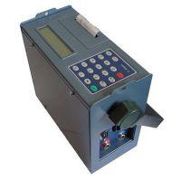 TDS-100P 便携式超声波流量计